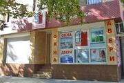 Пластиковые окна,  балконы и лоджии в Донецке и области.