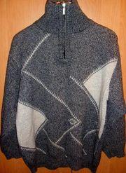 Продам мужской зимний свитер.Цена в рублях 400.