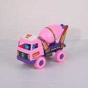Иранская компания Шарифи по производству игрушек