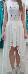 Продам выпускное платье(4000 тыс.руб.)