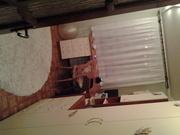 Продается шикарная детская  спальня в идеальном состоянии для девочки.