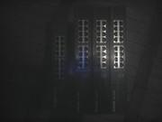 Свитчи-Коммутаторы D-Link