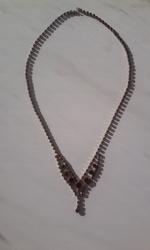 Продам Рубиновое ожерелье