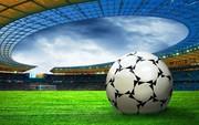 Профессиональное строительство футбольного поля с натуральным и искусс