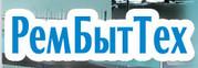 Ремонт с гарантией стиральных машин в Днепропетровске