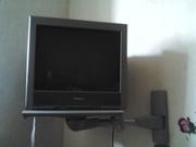 Телевизор б/у продам Донецк. Цена договорная