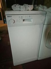 Продажа посудомойка Beko DFS 1511