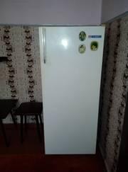 продам б/у холодильник,  Донецк,  Киевский р-н