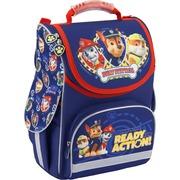 Школьные ранцы и рюкзаки KITE,  YES. Распродажа!