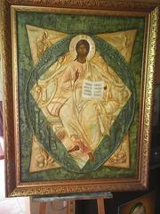 Продажа картин в Донецке.
