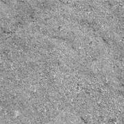 Шлак Волноваха доставка от 20 тонн