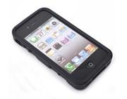 Противоударный чехол для iPhone 4/4S.