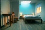 DREAM Hostels - сеть хостелов в Украине и Европе