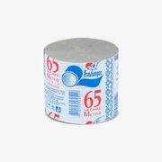 Туалетная бумага,  протирка,  полотенца рулонные,  V - Z ,  салфетки оптом
