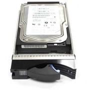 ВИНЧЕСТЕР IBM 600GB SAS 6G 15K SFF HDD STORWIZE