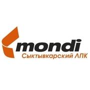АО «Монди СЛПК» продает неликвиды в ассортименте