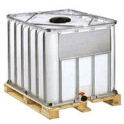Пластификаторы,  добавки для бетона и раствора Пластол