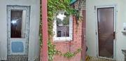 Пластиковые окна в Донецке,  двери,  балконы,  лоджии.