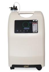 Кисневий концентратор OLV-10 на 10 літрів..