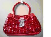 Продам женские сумки по низким ценам!