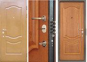 Razdvegnie sistemi,  okna,  dveri