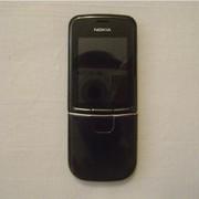 продам Nokia 8900 Black