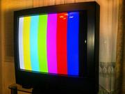 Телевизор RAINFORD 8410 TSP