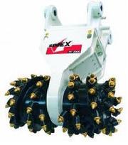 Продам навесное оборудование для погрузчиков SIMEX и UEMME (Италия)