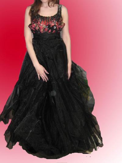 Купить Платье В Донецке
