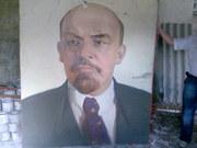 продам портреты ленина,  маркса,  энгельса