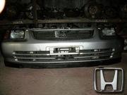 Авторазборка Honda