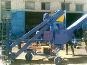 зерномет ЗМ-60