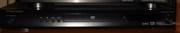 DVD плеер Pioneer Slim Line DV-380-K