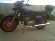 купить мотоцикл б/у