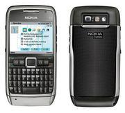 Nokia E71-1