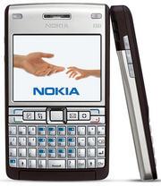 Продам телефон Nokia E61i