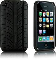 продам Iphone 3G 16gb Black Почти новый !!!