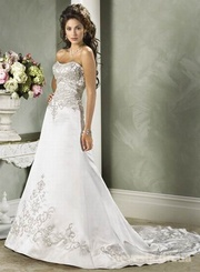 Продажа Свадебные платья Донецк, купить Свадебные платья Донецк