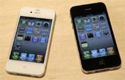 Apple Iphone 4 32GB/ 16GB,  Nokia N97,  Sony Ericsson,  Apple Iphone 3G