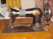 продам швейную машинку singer.