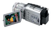 Продам Panasonic NV-GS400