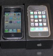 Продам Apple iPhone 3GS 16 Gb (НОВЫЙ)