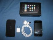 продам iphone 3g 8gb