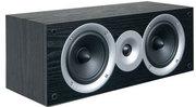 Продам акустику Sven 5.1,  ресивер Pioneer,  DVD Pioneer