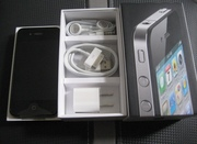 Продам телефоны Apple новые